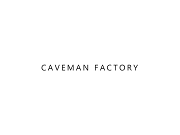 Caveman Factory, nuovo partner di THIS THESIGN