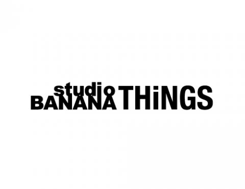 Studio Banana Things