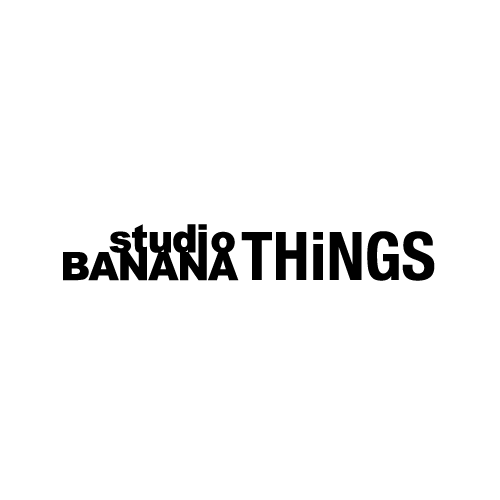 Studio Banana Things